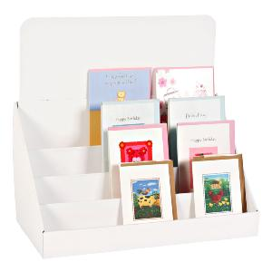 cardboard-greeting-card-display-C4T18-WHITE-big